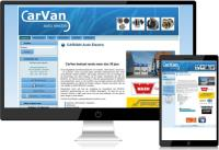www.carvan.be1
